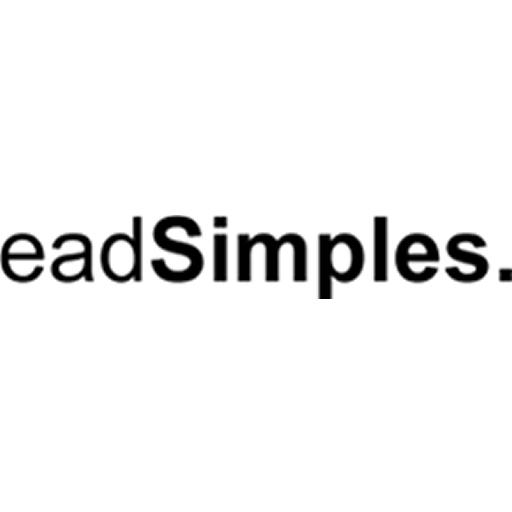 eadsimples