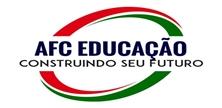 afc educação